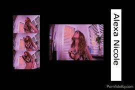 Punjabi.girlsixey.video.hd. vom