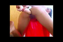 Bhojpuri bahu sasur xxx hd video www cnm.