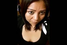 हीरोइन मीनाक्षी hd video.com सेक्स