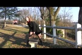 Sunny leone yutubexxx video