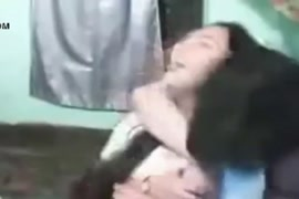 कुत्ते लड़की सेक्स वीडियो.कोम