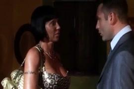 नाबालिक लड़के साथ 50 सालकी औरत सेक्स वीडियो