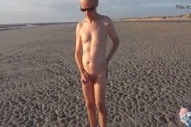 Hasthmethun male porn