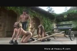 Nepali video hb xxx