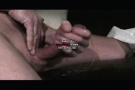 शिक्षक विद्यार्थी मराठी सेक्स कथा