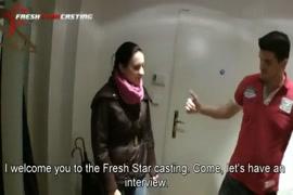 सेक्सी साडीवाली बाई पेशाब विडिओ
