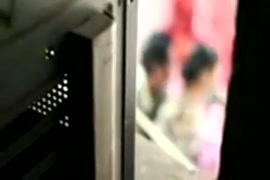 Chut.wali sexyvideo vide0