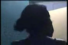 मराठी विडिओ सेक्स मुली मुंबई