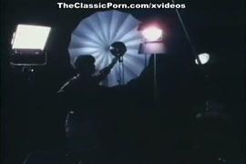 चुत का रस विडियो
