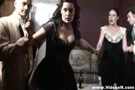 Xxxc hd video hindi mai