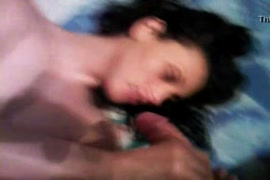 Bhbhi ki jawni xxx movies downlod
