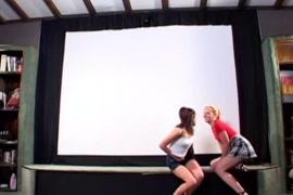 Xxe8 com full hd videos