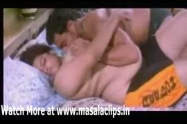 सेक्स वीडियो न्यू youtube सेक्स वीडियो x वीडियो