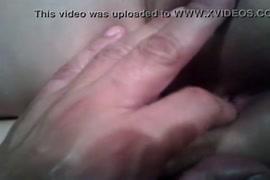 Rajasthan jaipur me gav ki ladki ka marwadi me sexy video download