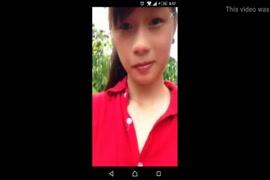 Xnxx kumari lrki videos hd top