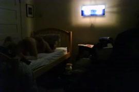 Xxx sxi videos fila daunlodm hindi shori